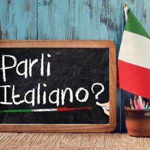 Online taalcursus Italiaans voor beginners