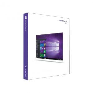 Windows 10 Pro licentie, inclusief Windows trainingen
