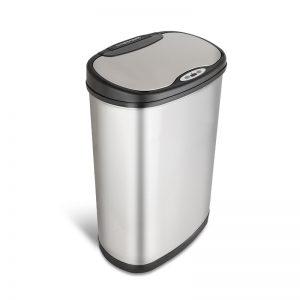 BluMill Garbage Container 50L