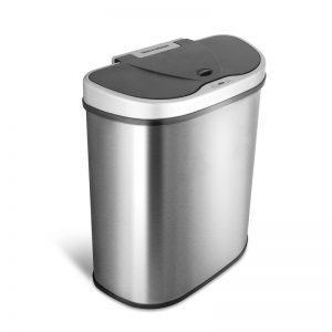 BluMill Garbage Container 70L