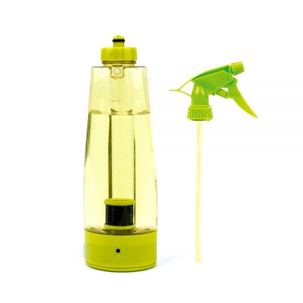 H2O e3 Activator Bottle - sprayflacon met reiniger