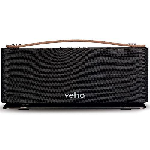Retro bluetooth-speaker