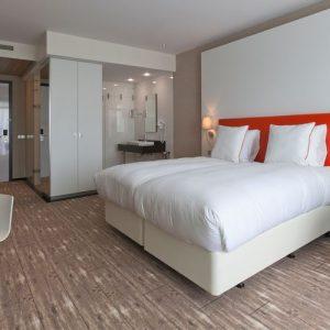 Van der Valk Hotel Schiphol