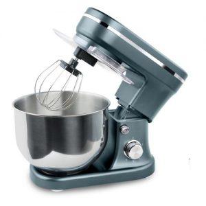 Keukenmachine van BluMill