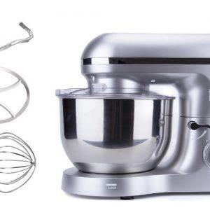 Keukenmachine van Kitchen Move (model: BAT-1518-N)