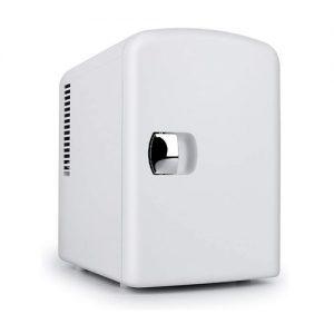 Mini-koelkast